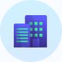 Company Profile Icon